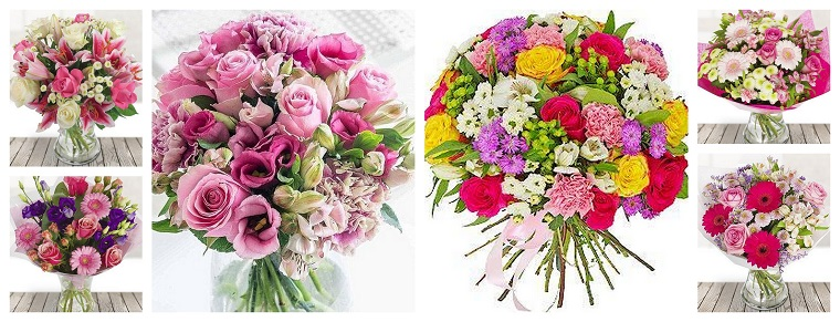 Best Flower Delivery In Tokyo Overseas Flower Delivery